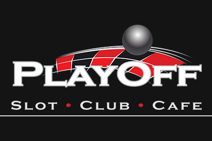 PlayOff Slot Club